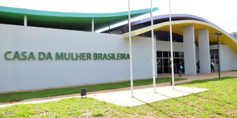 © Renato Alves/Agência Brasília