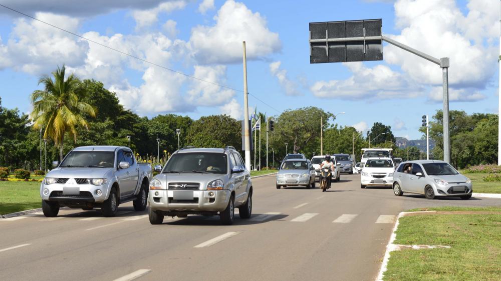 Maio Amarelo: número de vítimas em acidentes fatais no trânsito apresenta redução nos últimos anos na Capital
