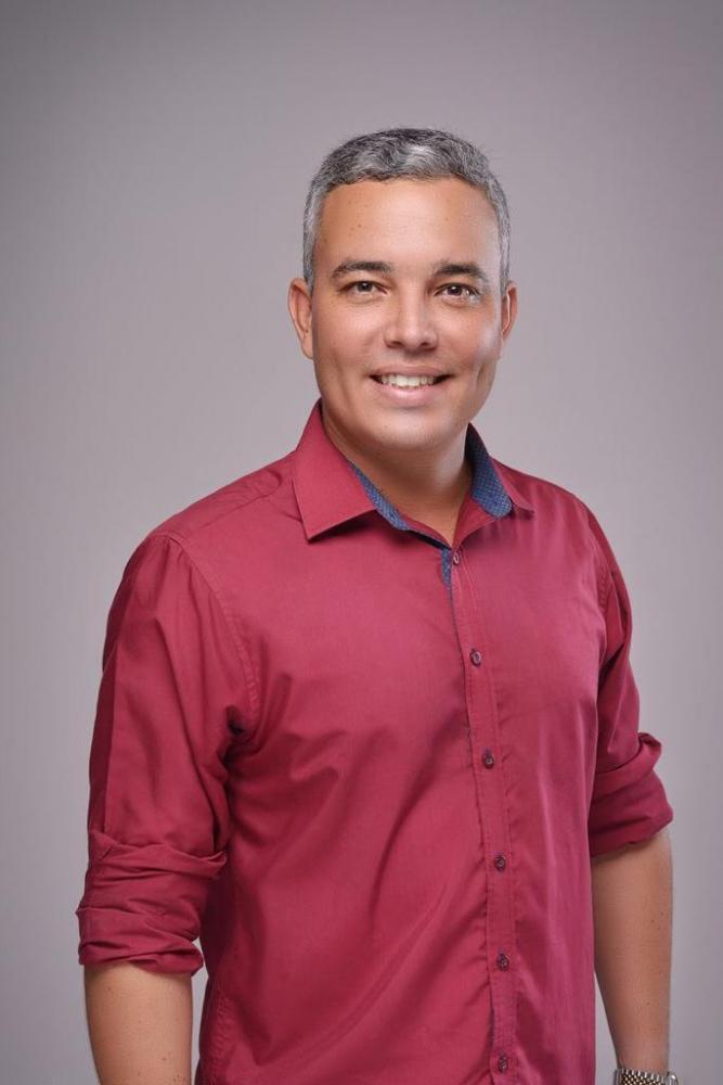 José Sabóia (PTB)