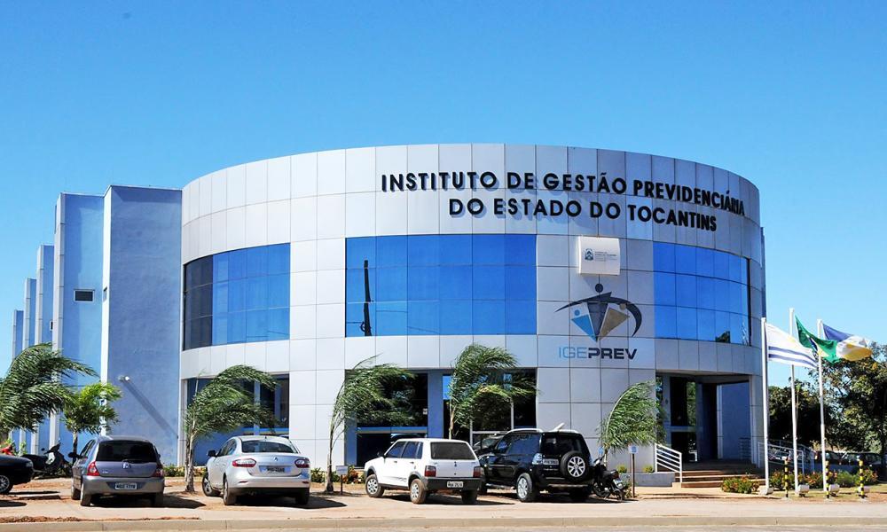 Débito será pago em 200 parcelas, sendo que as primeiras serão cobradas já em novembro deste ano (Foto: Aldemar Ribeiro)