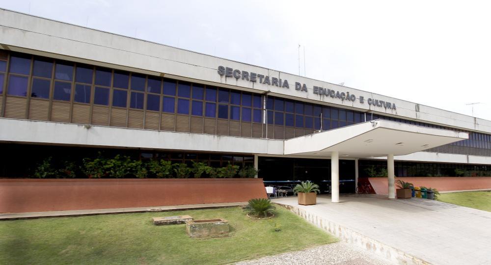 Foi estabelecida para este ano a concessão de até 50 afastamentos (Foto: Divulgação)