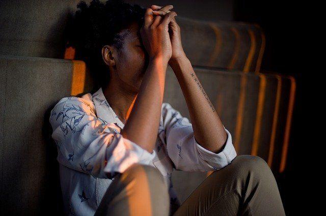 Após 1 ano de pandemia, síndrome de burnout cresce ainda mais