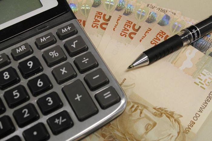 Renda e economia. Foto: Marcos Santos/USP Imagens - (Foto: Marcos Santos/USP Imagens )