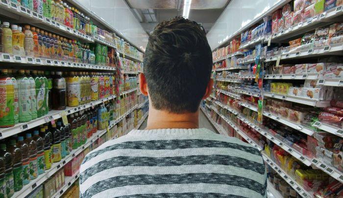 Expectativa de inflação subiu pela 8ª semana seguida - (Foto: Public Domain Pictures)