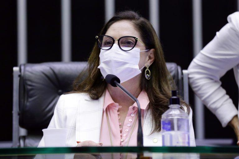 ONU destaca que as mulheres atuam em todas as frentes na luta contra a pandemia - (Foto: Acácio Pinheiro/Agência Brasília)