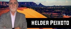 Blog do Helder Peixoto